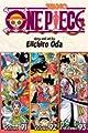 Acheter One Piece East Blue - Omnibus Edition volume 31 sur Amazon