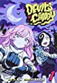 Acheter Devil's Candy volume 1 sur Amazon