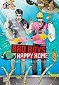 Acheter Bad Boys, Happy Home volume 2 sur Amazon