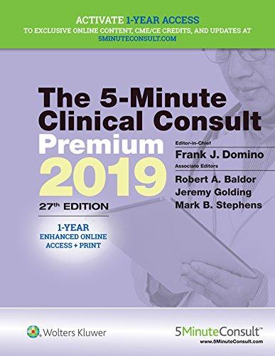 the-5-minute-clinical-consult-premium-2019