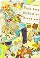 Acheter Skull-face Bookseller Honda-san volume 1 sur Amazon