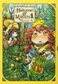 Acheter Hakumei & Mikochi: Tiny Little Life in the Wood volume 1 sur Amazon