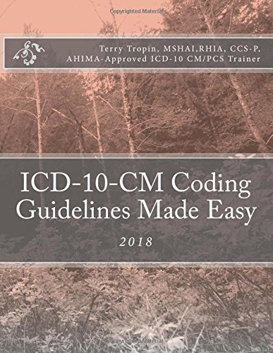icd-10-cm-coding-guidelines-made-easy-2018