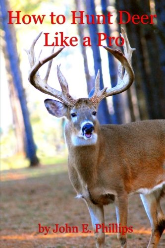 how-to-hunt-deer-like-a-pro