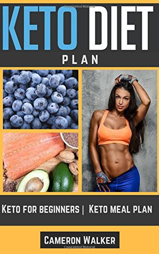 ketogenic-diet-keto-diet-plan-keto-for-beginners-guide-your-30-days-keto-adaptation-meal-plan-recipe-cookbook-ketogenic-cookbook