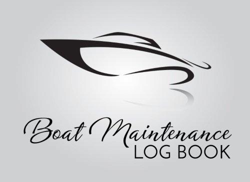 boat-maintenance-log-book-boat-repair-log-book-journal-date-type-of-repairs-maintenance-mileage825-x-6-v1