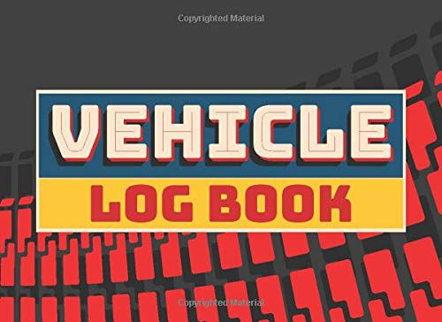 vehicle-log-book-vehicle-repair-log-book-journal-date-type-of-repairs-maintenance-mileage825-x-6