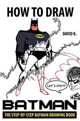 how-to-draw-batman-the-step-by-step-batman-drawing-book