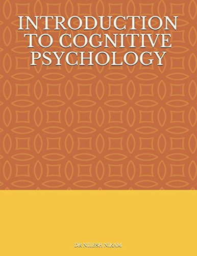 introduction-to-cognitive-psychology