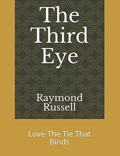 the-third-eye-love-the-tie-that-binds