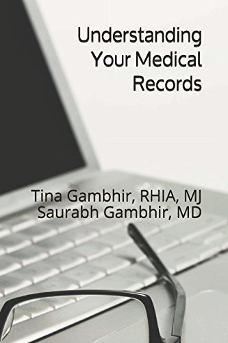 understanding-your-medical-records
