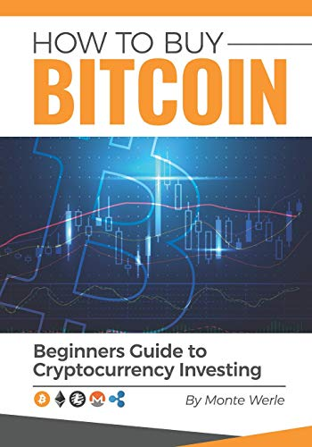 how-to-buy-bitcoin-a-beginners-guide-to-cryptocurrency-investing