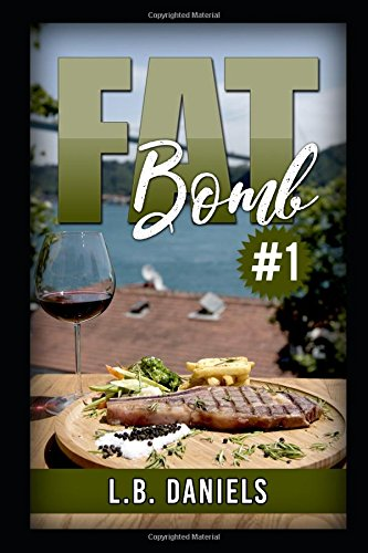fat-bomb-1-learn-about-the-keto-diet-here-including-20-fantastic-fat-bombs-rapid-weight-loss