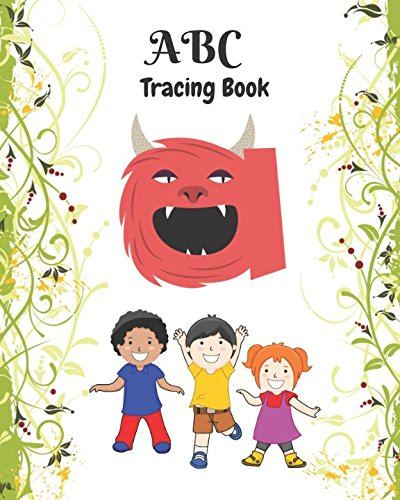 abc-tracing-book-alphabet-writing-skills-practice-paper-workbook-activities-journal-for-children-to-learn-how-to-write-draw-doodle-and-much-more-alphabet-tracing-workbook