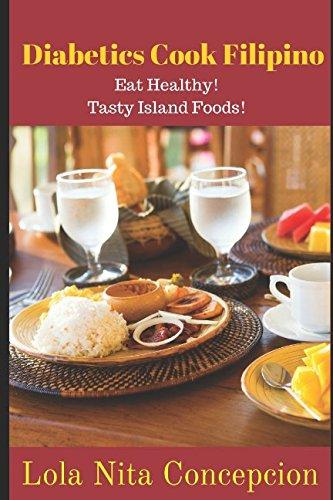 diabetics-cook-filipino-eat-healthy-tasty-island-foods