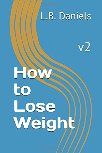 how-to-lose-weight-v2