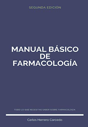 manual-bsico-de-farmacologa-2-edicin-actualizada-2018-spanish-edition