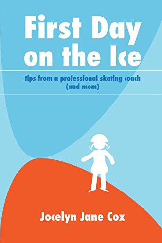 first-day-on-the-ice-tips-from-a-professional-skating-coach-and-mom