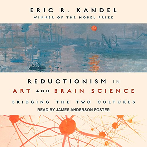 reductionism-in-art-and-brain-science-bridging-the-two-cultures