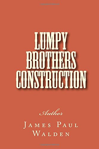 lumpy-brothers-construction-the-adventures-of-lumpy-brothers-construction-volume-1
