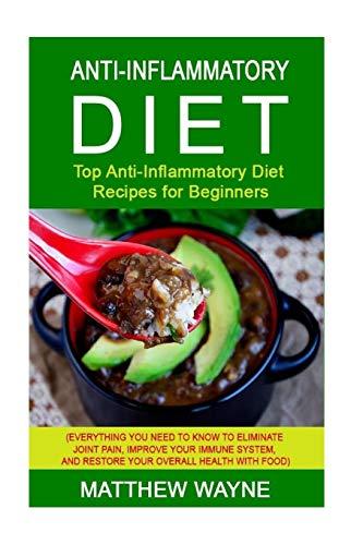 anti-inflammatory-diet-top-anti-inflammatory-diet-recipes-for-beginners