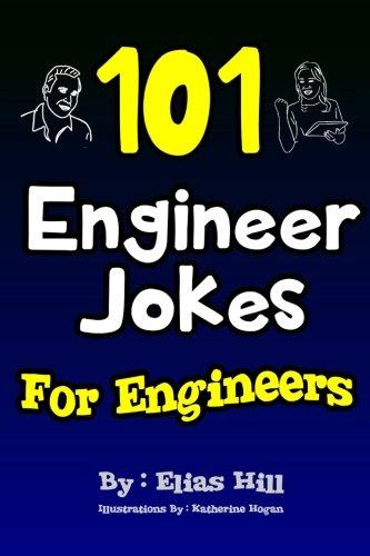 101-engineer-jokes-for-engineers