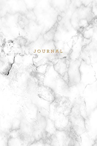 journal-marble-gold-not-120-page-marble-journal-gorgeous-journals-volume-1