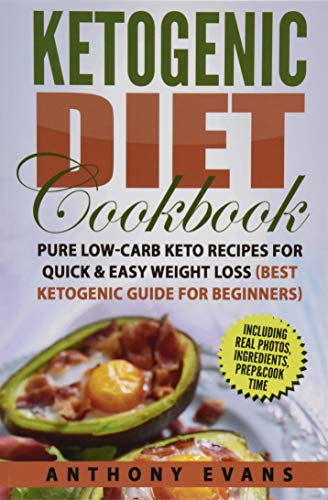 ketogenic-diet-cookbook-pure-low-carb-keto-recipes-for-quick-easy-weight-loss