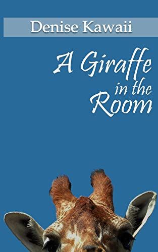 a-giraffe-in-the-room