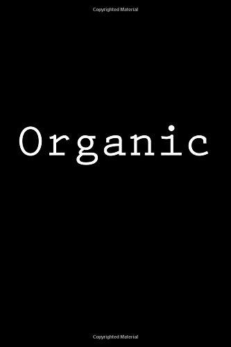 organic-not