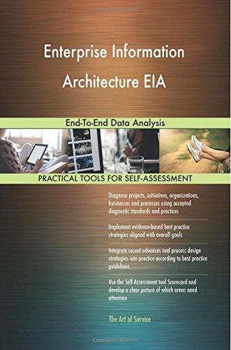 enterprise-information-architecture-eia-end-to-end-data-analysis