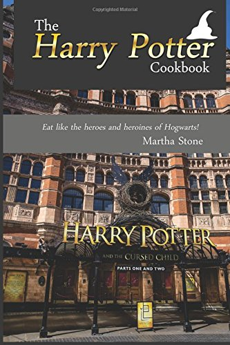 the-harry-potter-cookbook-eat-like-the-heroes-and-heroines-of-hogwarts