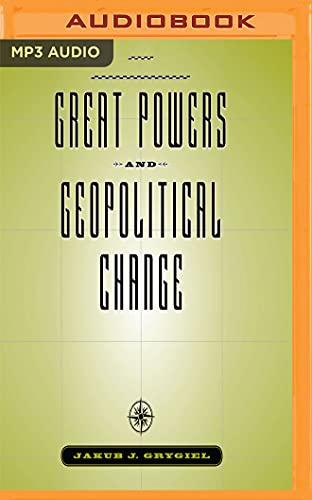 great-powers-and-geopolitical-change