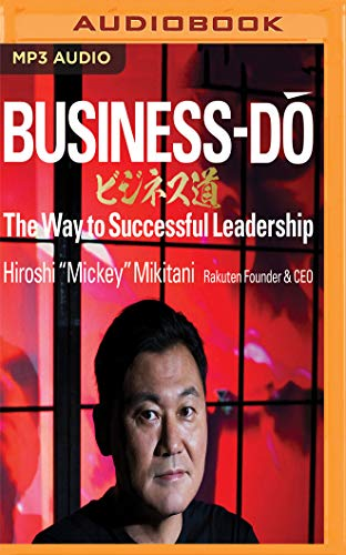 business-do-the-way-to-successful-leadership