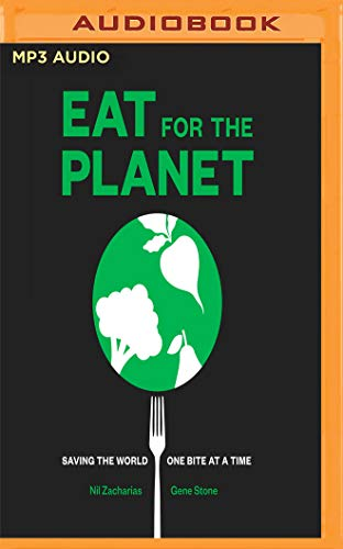 eat-for-the-planet-saving-the-world-one-bite-at-a-time