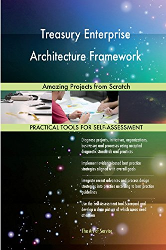 treasury-enterprise-architecture-framework-amazing-projects-from-scratch