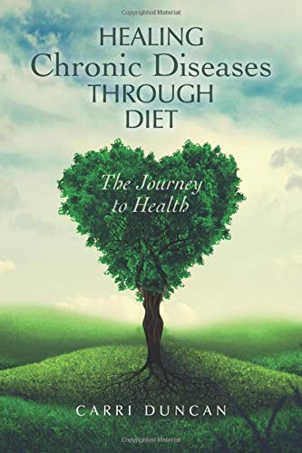 healing-chronic-diseases-through-diet-the-journey-to-health