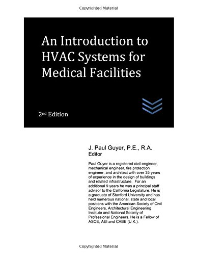 an-introduction-to-hvac-systems-for-medical-facilities