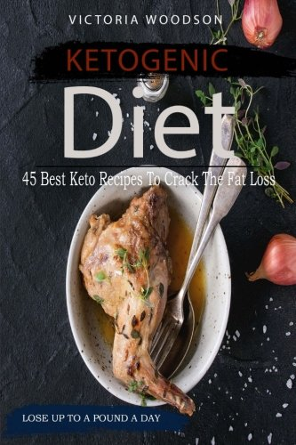 ketogenic-diet-45-best-keto-recipes-to-crack-the-fat-loss