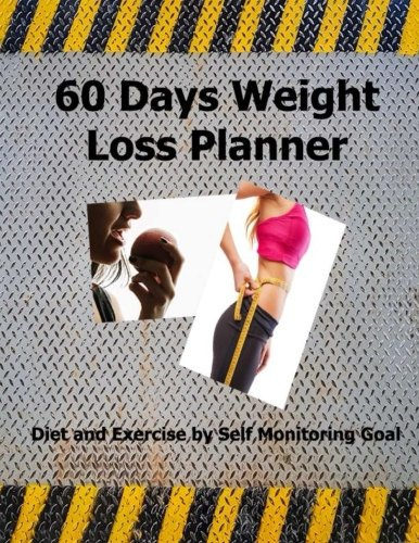 60-days-weight-loss-planner-diet-and-exercise-by-self-monitoring-goal