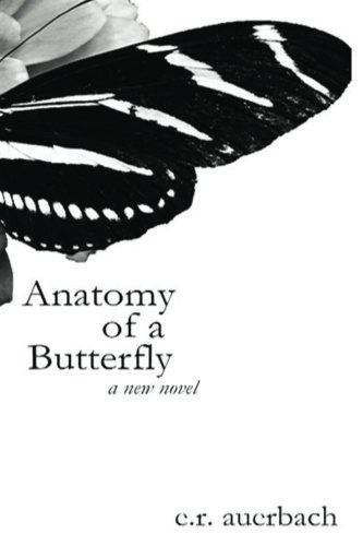 anatomy-of-a-butterfly-a-new-novel