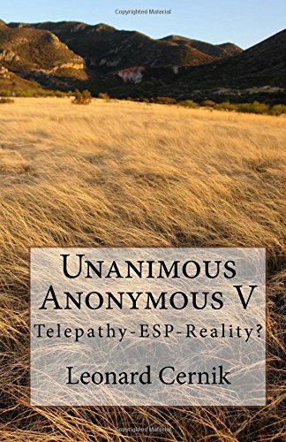 unanimous-anonymous-v-cosmic-eliminator-series-seven