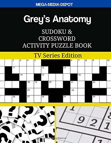 greys-anatomy-sudoku-and-crossword-activity-puzzle-book-tv-series-edition