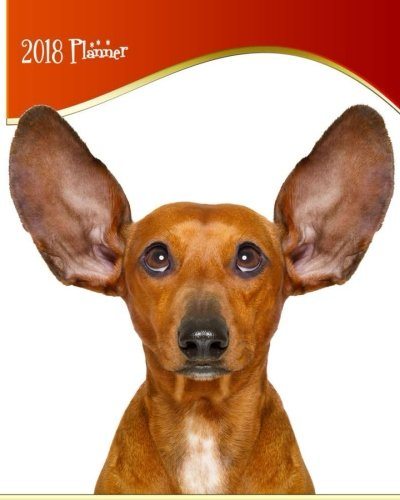 2018-planner-dog-calendar-planner-with-dialy-weekly-planner-dog-breed-calendar-year-of-the-dog-2018-calendar-dog-planner-volume-4