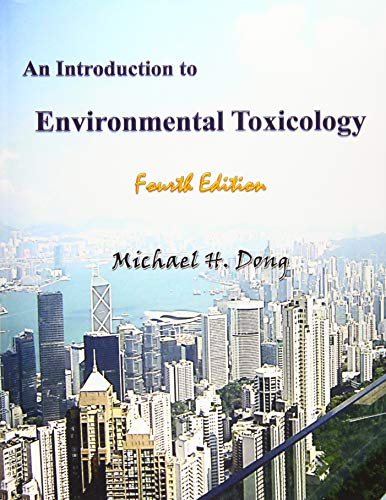 an-introduction-to-environmental-toxicology-fourth-edition