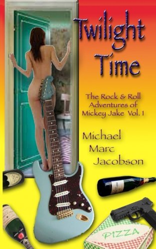 twilight-time-the-rock-roll-adventures-of-mickey-jake-vol-1-volume-1