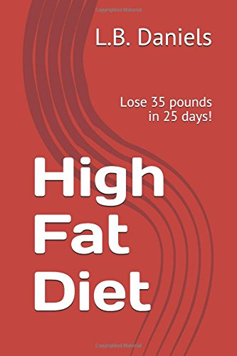 high-fat-diet-lose-35-pounds-in-25-days-ketogenic-diet