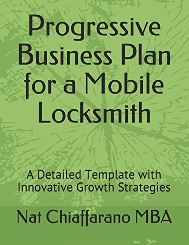 progressive-business-plan-for-a-mobile-locksmith-a-detailed-template-with-innovative-growth-strategies