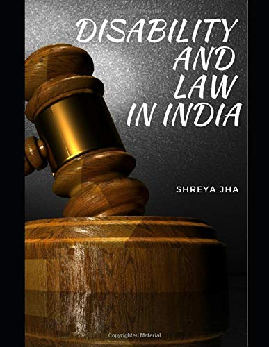 disability-and-law-in-india