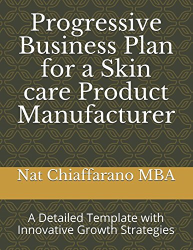 progressive-business-plan-for-a-skin-care-product-manufacturer-a-detailed-template-with-innovative-growth-strategies